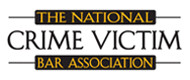 The NationalCrime Victim Bar Association
