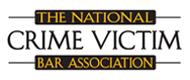 The NationalCrime Victim Bar Association