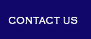 contact us button1