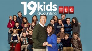 19-Kids-and-Countings