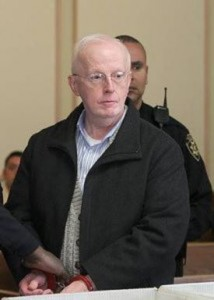 Father Meehan (image credit: Providence Journal)