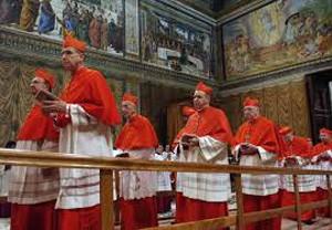 news-cardinals