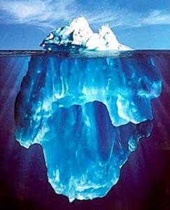 news-iceberg