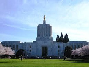 news-oregon-house
