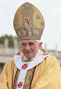 news-pope