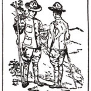 news-scout-handbook--