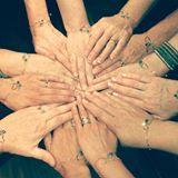 asij survivors hands