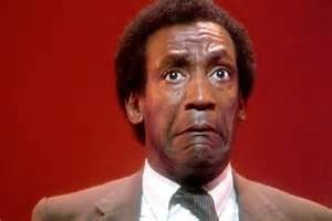Cosby photo2