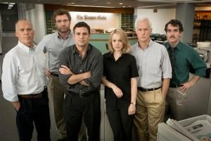 spotlight-firstlook-cast-office-full
