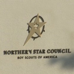 Northern Star Council