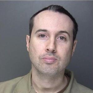 priest sex abuse attorney in Halton Hills,