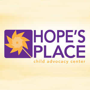 Hope's Place
