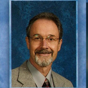 Jeff Hays