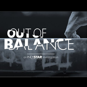 Out of Balance Investigation