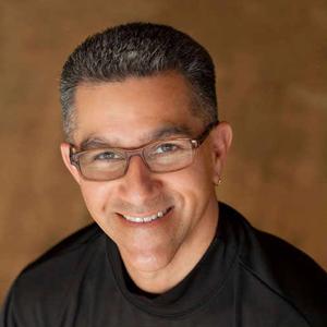 Dr. Shane Espinoza